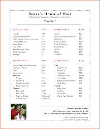 free printable survey template cleaning price list template oyle kalakaari co