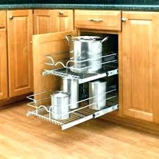 cabinet pull out shelves cabinet pull out drawers kitchen cabinet sliding drawers how to make a