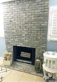 stone veneer fireplace diy interior stone veneers over old brick fireplace veneer surround installing brick veneer