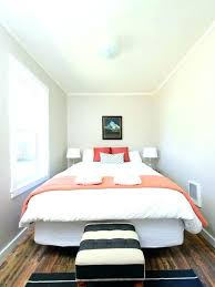 bedroom design for couples. Fine Design Terrific New Couple Bedroom Design C6790108  With Bedroom Design For Couples