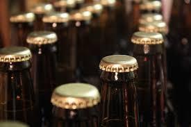 home brew club best brew announced