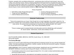 Different Resumes For Different Jobs Stunning Different Resumes For Different Jobs Contemporary 19