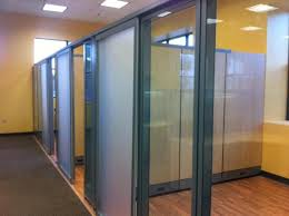 office cubicle walls. The Benefit Of Glass Cubicles \u2013 MODERN OFFICE CUBICLES Office Cubicle Walls