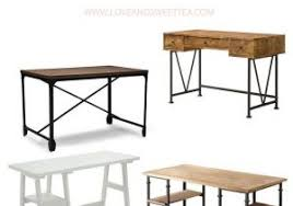 lovers furniture london. Lovers Atwork Office Furniture London On D