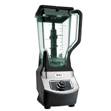 ninja professional blender 900 watts. Beautiful Ninja Ninja Professional Blender Intended 900 Watts