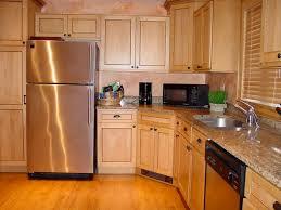 small kitchen cabinet ideas. Finding Small Kitchen Design Ideas Home Decor Cabinets Place Cabinet R
