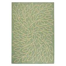 at home outdoor rugs persimmon home goods outdoor rugs