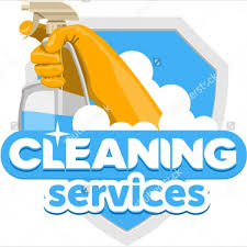 Cleaning Services Pictures Nery House Cleaning Services Enumclaw Chamber Of Commerce