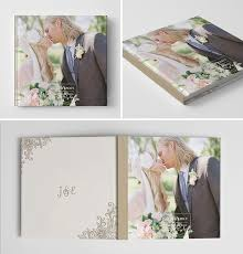 wedding book cover template wedding album book cover template for photographers photoshop