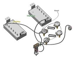 gibson double neck wiring diagram gibson image double neck guitar wiring diagram wiring diagram on gibson double neck wiring diagram