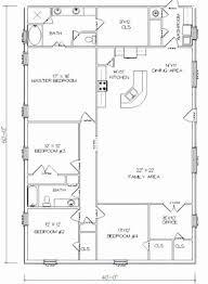 ikea small apartment floor plans modern mansion floor plans ikea apartment floor plan new how to