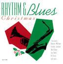 Rhythm & Blues Christmas [Cema]