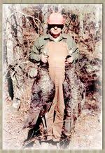 David Heuer (1917-2007) - Find A Grave Memorial