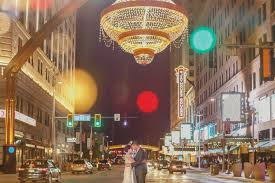cleveland playhouse square chandelier wedding photographer throughout cleveland chandelier gallery 12 of