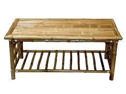 Artsy Coffee Tables Rustic Coffee Tables O Nifty Homestead