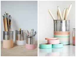 STYLE LOGISTICS | Fashion Blog: 6 Easy and Useful DIY Projects
