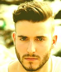 short hair styles for men unique gel hairstyles for short hair beautiful top haircuts for men