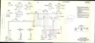 teletype wiring diagrams and schematics p91 075 link