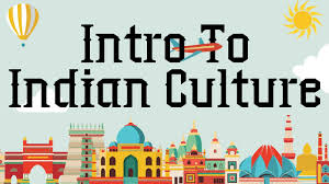 introduction to n cultural heritage n culture and introduction to n cultural heritage n culture and tradition general awareness series