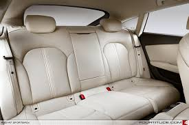 audi a7 interior back seat. attached images audi a7 interior back seat