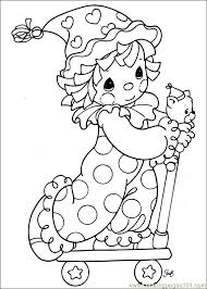 Small Picture printable advanced coloring sheets gianfredanet 59673 precious