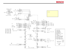 bosch wiring diagram bosch type relay wire diagram team camaro Bosch Dishwasher Wiring Diagram wiring diagram for bosch dishwasher the wiring diagram bosch wiring diagram bosch wiring diagrams for car wiring diagram for bosch dishwasher