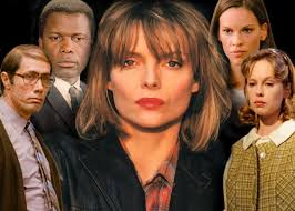 dangerous minds years later the real life louanne johnson  150811 cbox dangerousminds