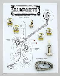 wiring diagram for les paul guitar the wiring diagram les paul guitar wiring schematics nilza wiring diagram