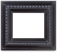 picture frames.  Picture Blick Barrister Frames Inside Picture E
