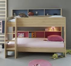 Bunk Bed Plans Ideas Chic ...