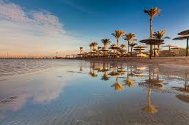 TUI resumes Sharm el <b>Sheikh</b> holidays for 2020 and they go on sale ...