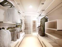 lighting for closet. Storage Space Light Closet Lighting For