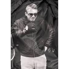 barbour steve mcqueen collection,barbour quilted jacket navy & barbour steve mcqueen collection Adamdwight.com
