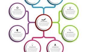 Visio Online Org Chart Template Org Chart Powerpoint Iamfree Club