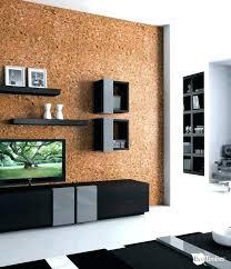 adorable cork bulletin tiles board various wall home depot decorative pin cork tiles for walls decoration dark wall board