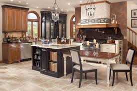 Masterbrand Kitchen Cabinets Furniture Luxury Masterbrand Cabinets For Cool Kitchen Furniture