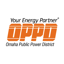 OPPD - Omaha Public Power District ...