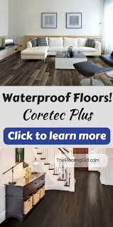 wood look vinyl flooring planks reviews elegant review coretec plus luxury vinyl planks waterproof hardwood look