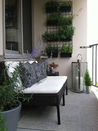 Small Picture Interior decoration ideas for balconies big small Destination