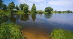 Река Дон доклад для класса ДоклаДики Река Волга доклад 4 класс