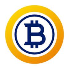 Bitcoin Gold Usd Chart Btg Usd Coingecko