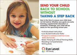 how to improve writing grades eye level eye level learning we use united states department of education curriculum standards for english language arts in order to improve writing skills