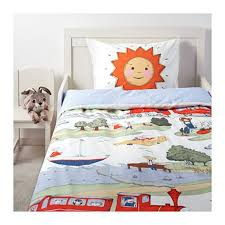 bedding outstanding ikea toddler pictures ideas with kids duvet covers decorations 18