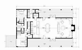 2 story u shaped house plans luxury l shaped bathroom floor plans flooring guide