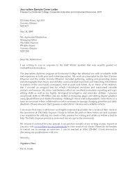 staff writer cover letter cover letter website