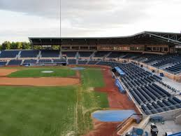 Durham Bulls Athletic Park 2019 All You Need To Know