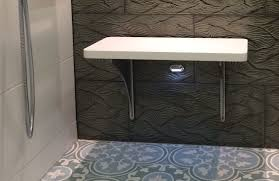 as an alternative to the er customized seat top we offer a ready to ship option in polished arctic white quartz in one size 11 5 x 23 75 x 1 25 thick