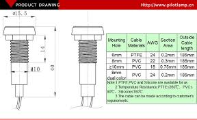 v wiring diagram v image wiring diagram 110v indicator light wiring diagram 110v auto wiring diagram on 110v wiring diagram