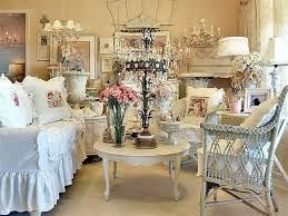 Chic Design And Decor french country shabby chic home decor French Country Home Decor 6