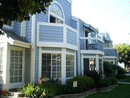 Perfect Apartments For Rent In Long Beach Area Rental Houses Apartments For Rent  Rental Houses Rentals Long